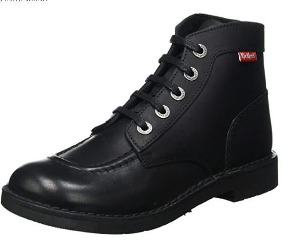 recopilatorio zapatos kickers niños/mujer7hombre