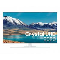 Led Samsung UE43TU8515UXXC 4K Smart TV Blanca