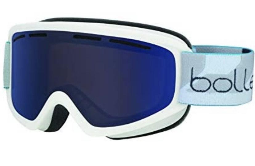 Gafas de esquí Bollé Schuss