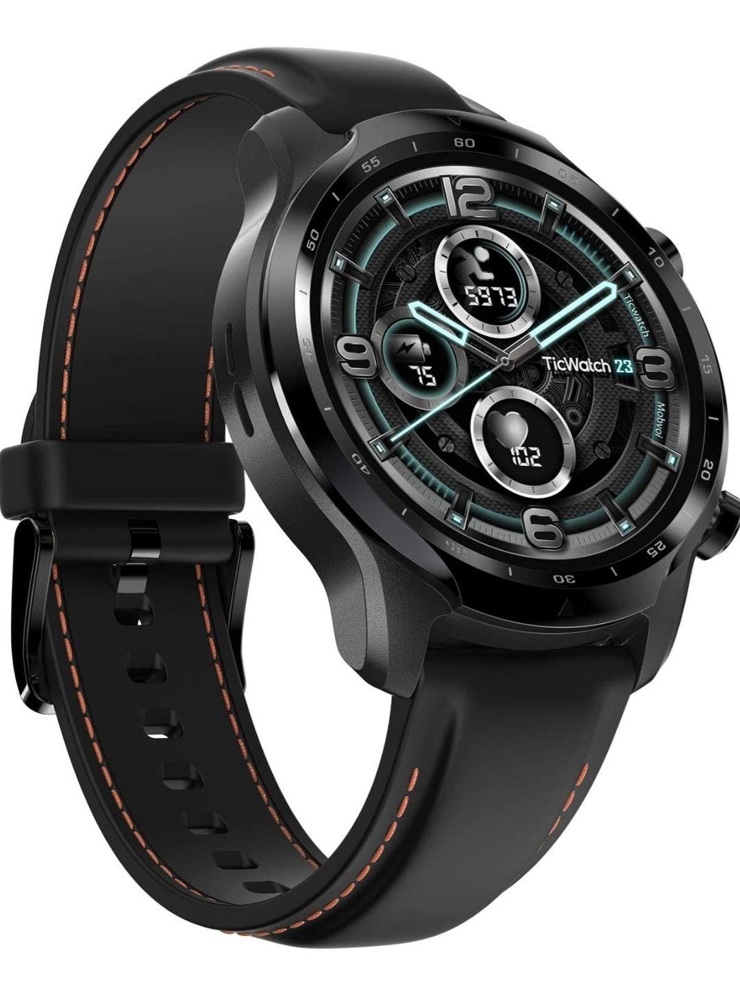 Ticwatch pro 3 Bluetooth