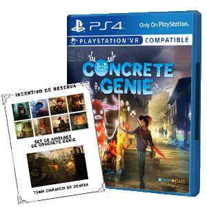 PS4 - RECOPILACION MENOS DE 10€ - Juegos físicos interesantes