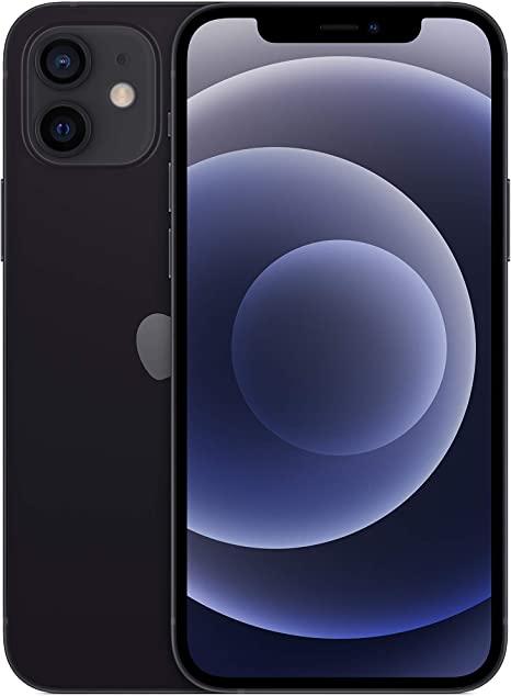 Iphone 12 Azul 64gb Aliexpress Plaza
