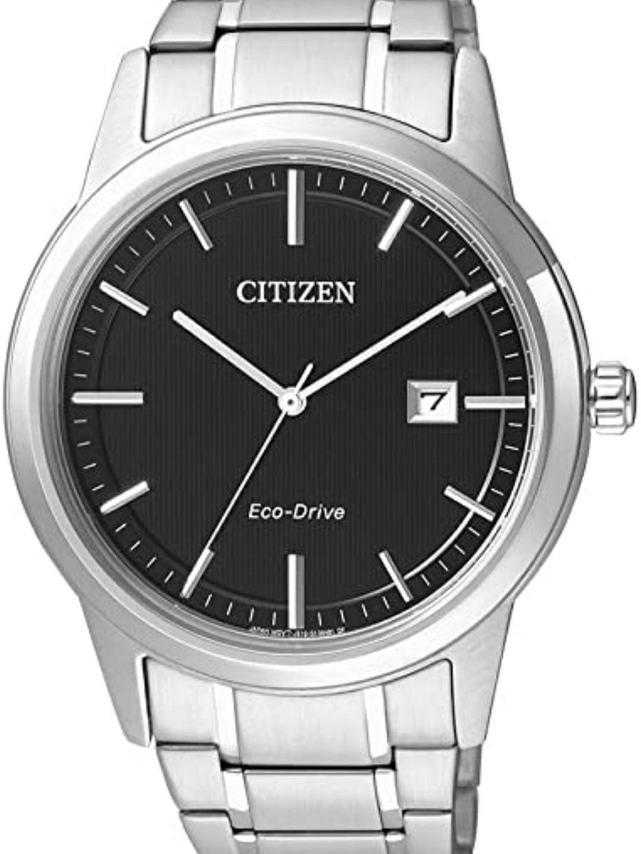 Reloj Citizen Eco-Drive (Envío incluido)