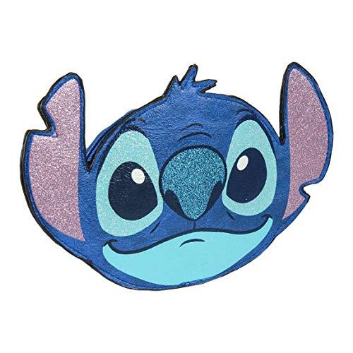 Cartera Monedero Stitch de Disney