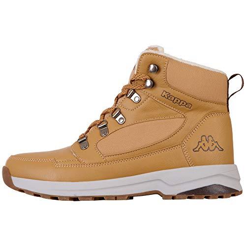 Kappa botas hombre