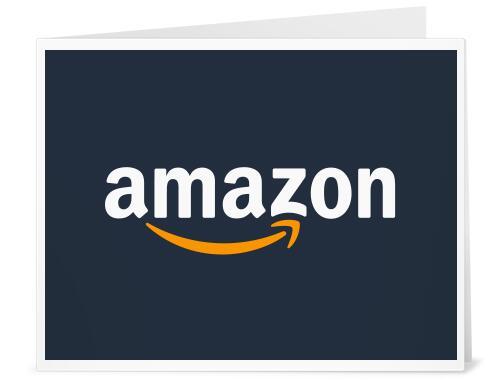 Amazon.de Cheque Regalo de 200€