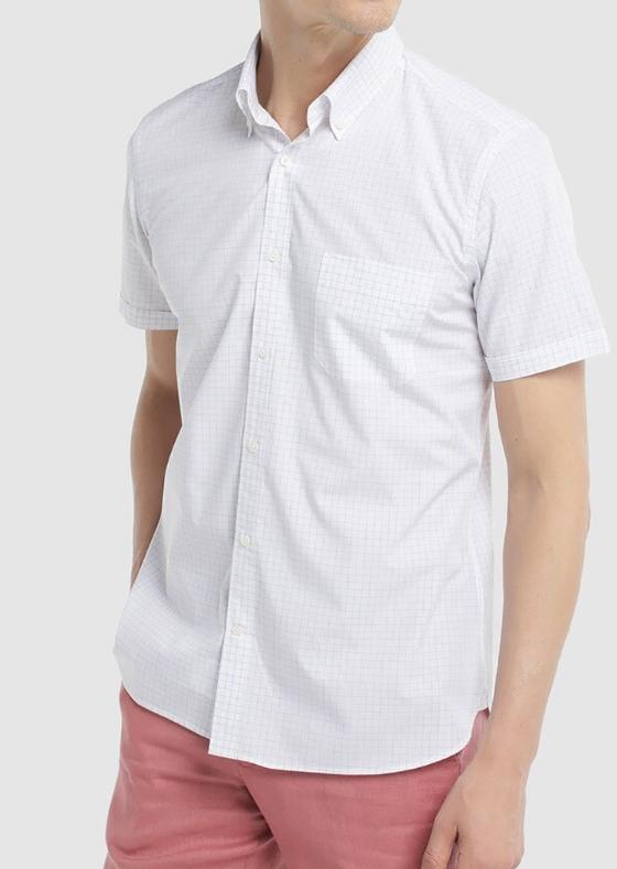 Camisas hombre Emidio Tucci