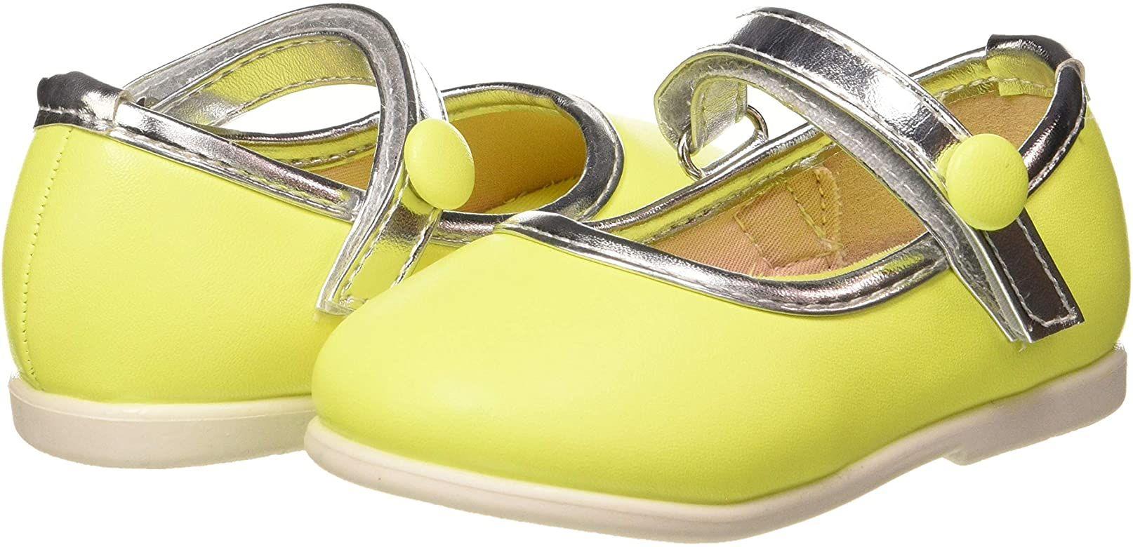 TALLA 20 - BEPPI Baby, Zapatos bebé
