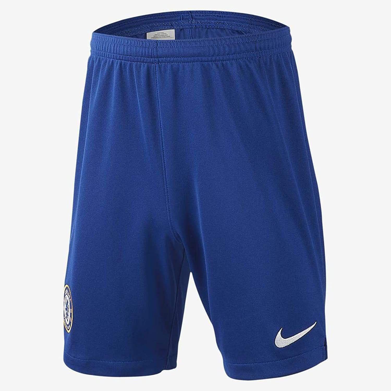 Pantalón corto Chelsea niños (Talla XL)