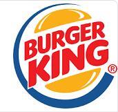 1 pelicula Rakuten TV con la compra de un menu burger king