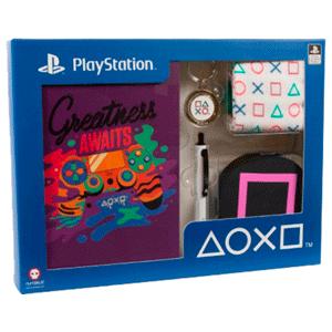PacK de regalos de PlayStation o Xbox