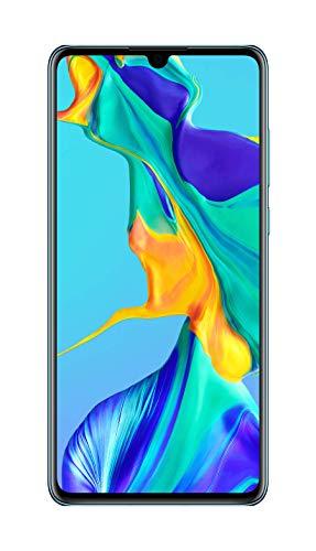 Huawei P30 6Gb + 128Gb Breathing Crystal