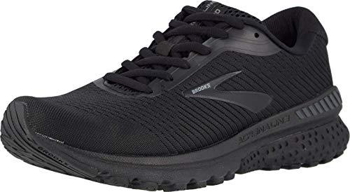 TALLA 35.5 - Brooks Adrenaline GTS 20, Zapatillas para Mujer