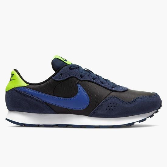 Nike valiant tallas 37 a 40. Envío gratuito a tienda