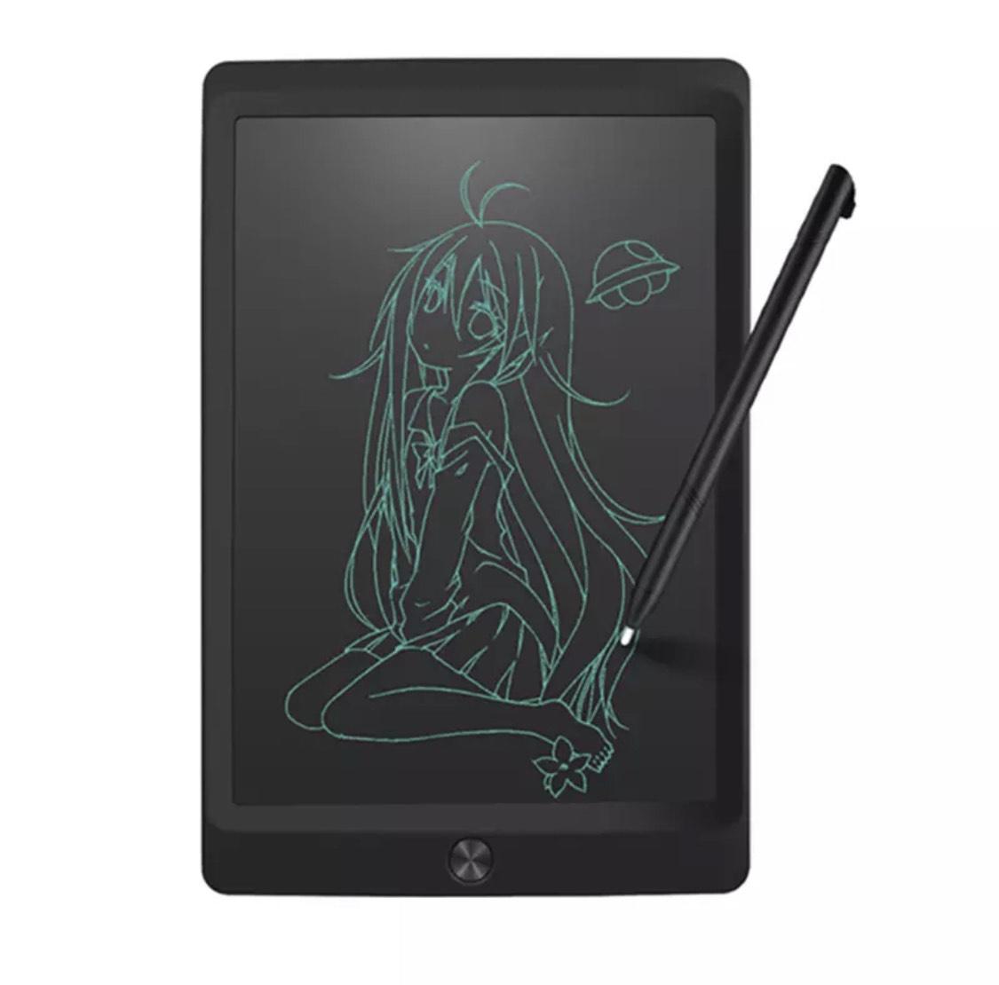 """Tablet dibujo y escritura 10"""""""