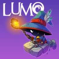 Lumo [Nintendo Switch]
