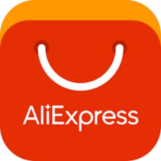 Más cupones de AliExpress