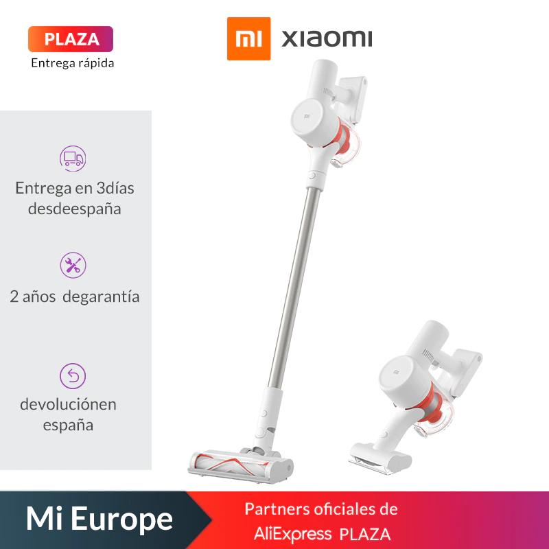 Xiaomi Mi G9 inalámbrico (desde España)