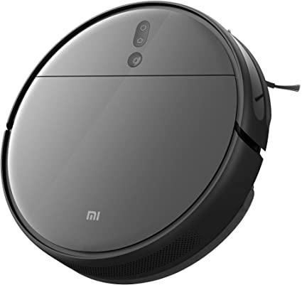 Xiaomi Mi Robot Vacuum Mop 2 Pro+ [Desde España]