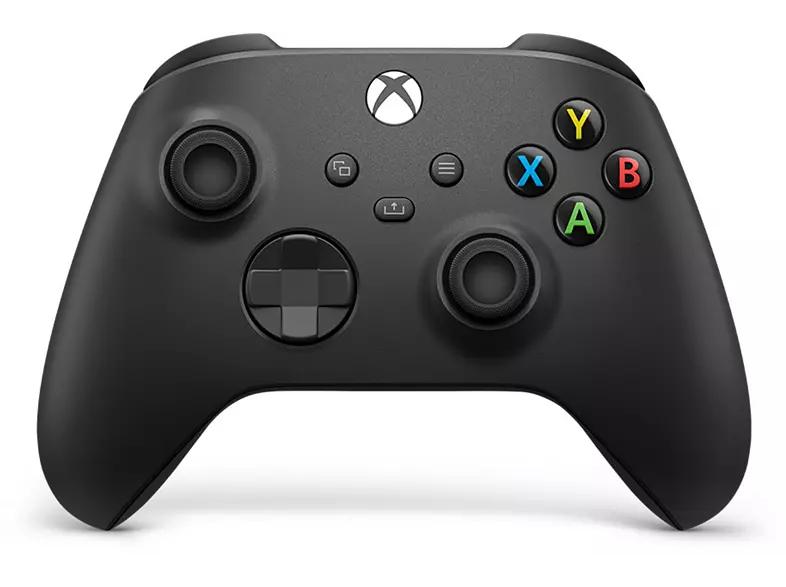 Pack mando Xbox + 3 meses Gamepass ultimate