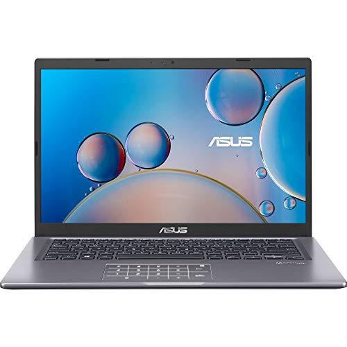 ASUS M415DA-EK337 - (AMD Ryzen 7 3700U, 8GB RAM, 512GB SSD, AMD Radeon RX Vega 10, Sin Sistema Operativo)