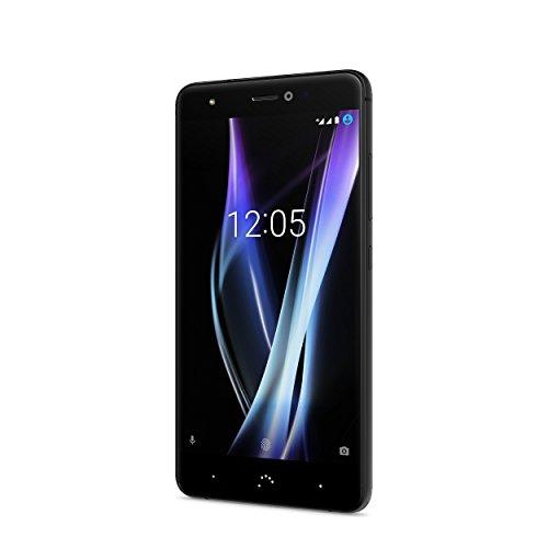 Aquaris X Pro 128GB - 4 GB OFERTA LOCA