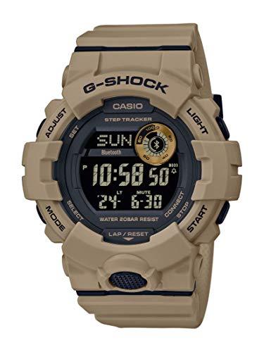 Reloj Casio G-SHOCK Bluetooth