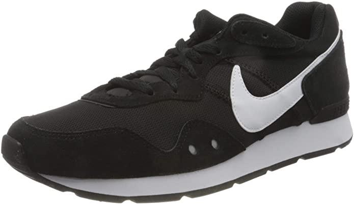 Nike Venture Negra Talla 40,5