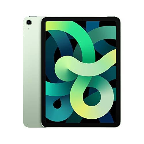 Apple iPad Air de 10,9 Pulgadas Wi-Fi y 256 GB