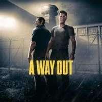 Recopilación - A Way Out, Outlast 2, Amnesia: Collection, Yooka-Laylee, Limbo e Inside [XBOX]