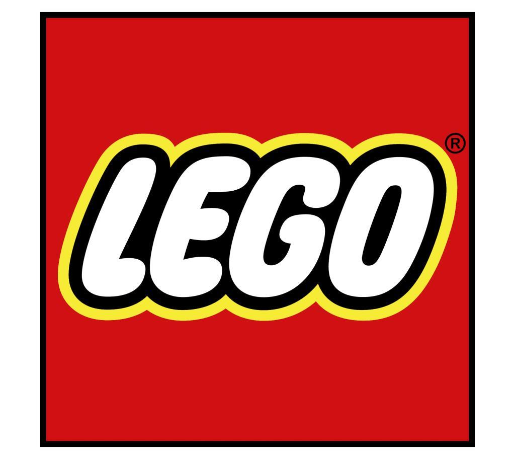 Juegos Lego 2x1 PS4 | Switch | Xbox