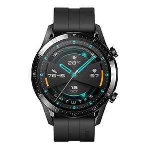 Reloj Huawei Gt2 desde España