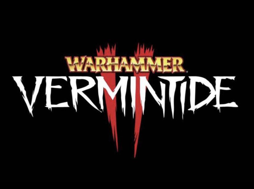 Warhammer: Vermintide 2 (Steam) por solo 1,58€