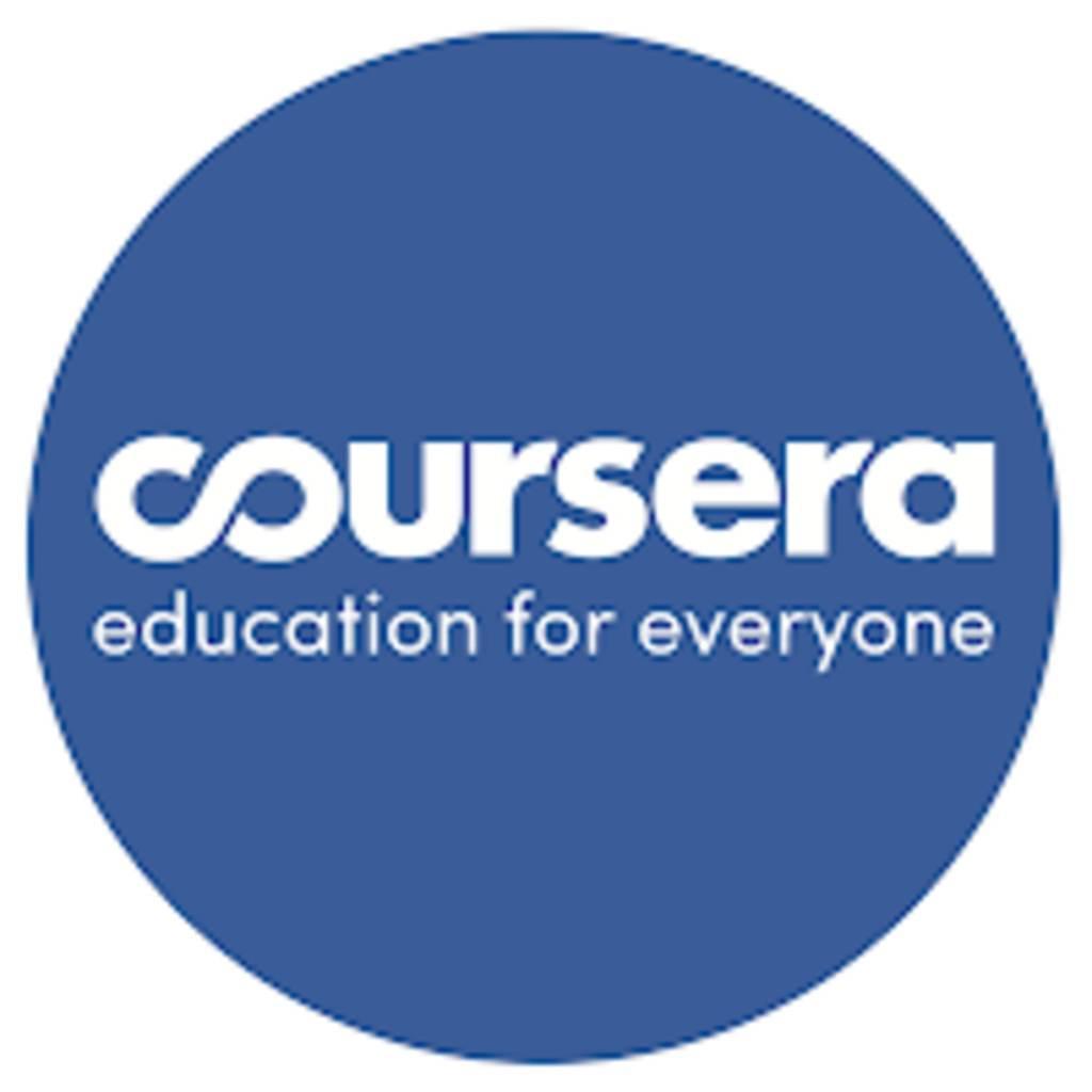 9 cursos con certificado gratis en Coursera