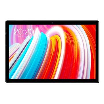 Tablet Teclast M40 UNISOC T618 Octa Core 6GB RAM 128GB ROM