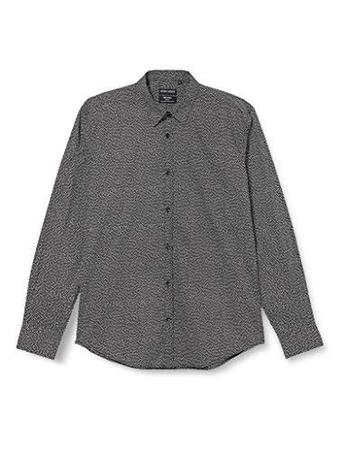 Camisa Antony Morato Talla 50 (L En España)