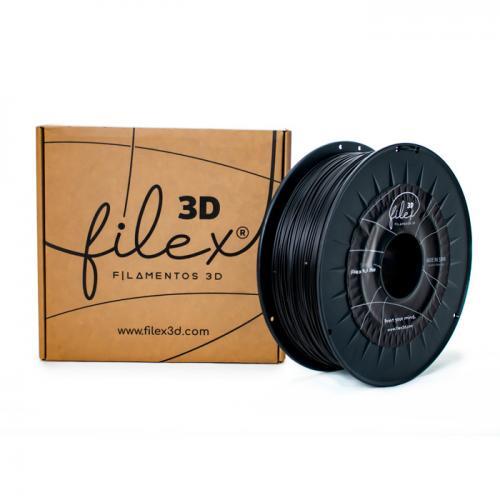 PLA 1'75mm/1Kg premium impresión 3D