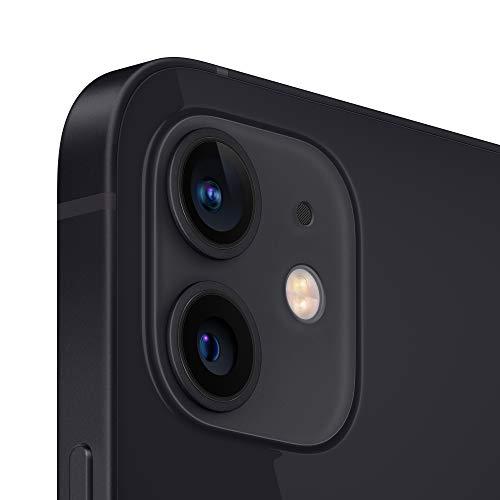 Iphone 12 AMAZON ESP