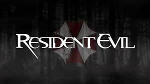 Juegos Resident Evil - PS4 (Mediamarkt)