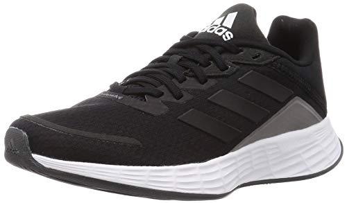 adidas Duramo SL, Zapatillas de Running Mujer varias tallas