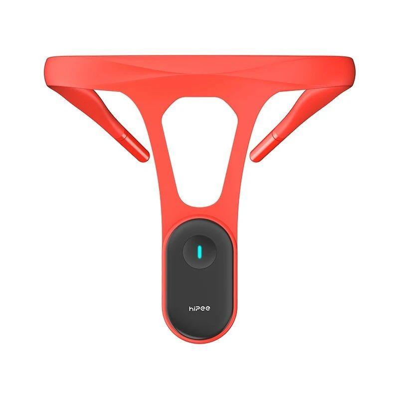 Original Hipee Dispositivo de corrección de postura inteligente