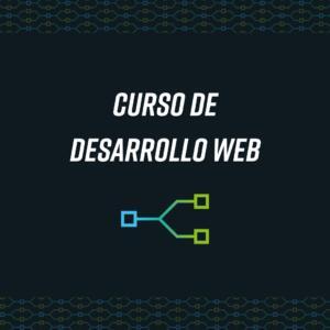 Curso GRATIS Desarrollo web : HTML,CSS,Javascript,JQuery,Python y Django [Udemy, Español]