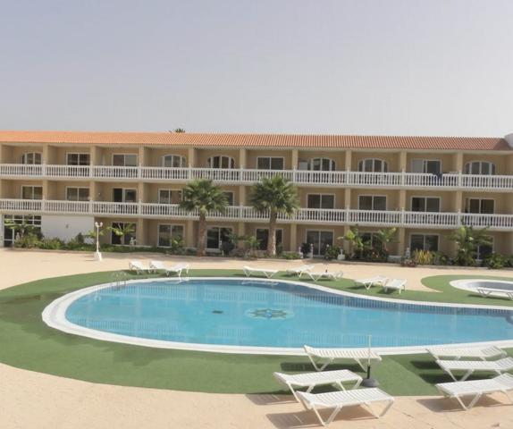 Junio Tenerife 144€/p= 7 noches en apartamento + vuelos desde Madrid