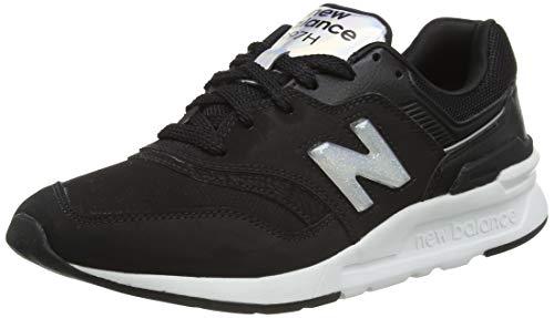 New Balance 997h', Zapatillas Mujer, talla 41.5