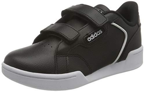 Adidas negras nº 35