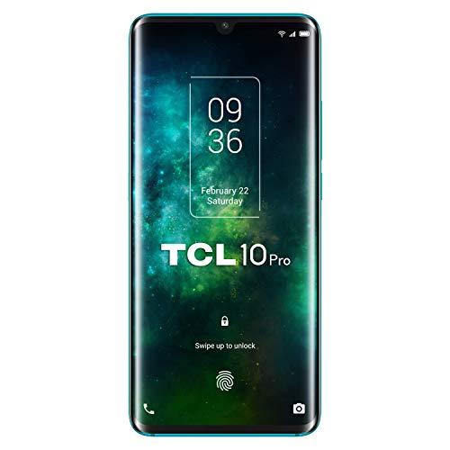 TCL 10 Pro 6GB/128GB