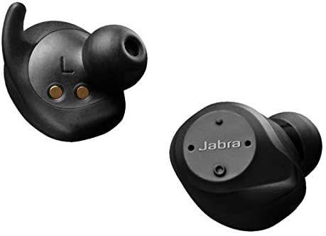 REACO Auriculares Jabra Elite Sport (Como nuevo)