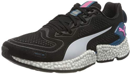 PUMA Speed ORBITER WNS, Zapatillas de Running Mujer talla 37