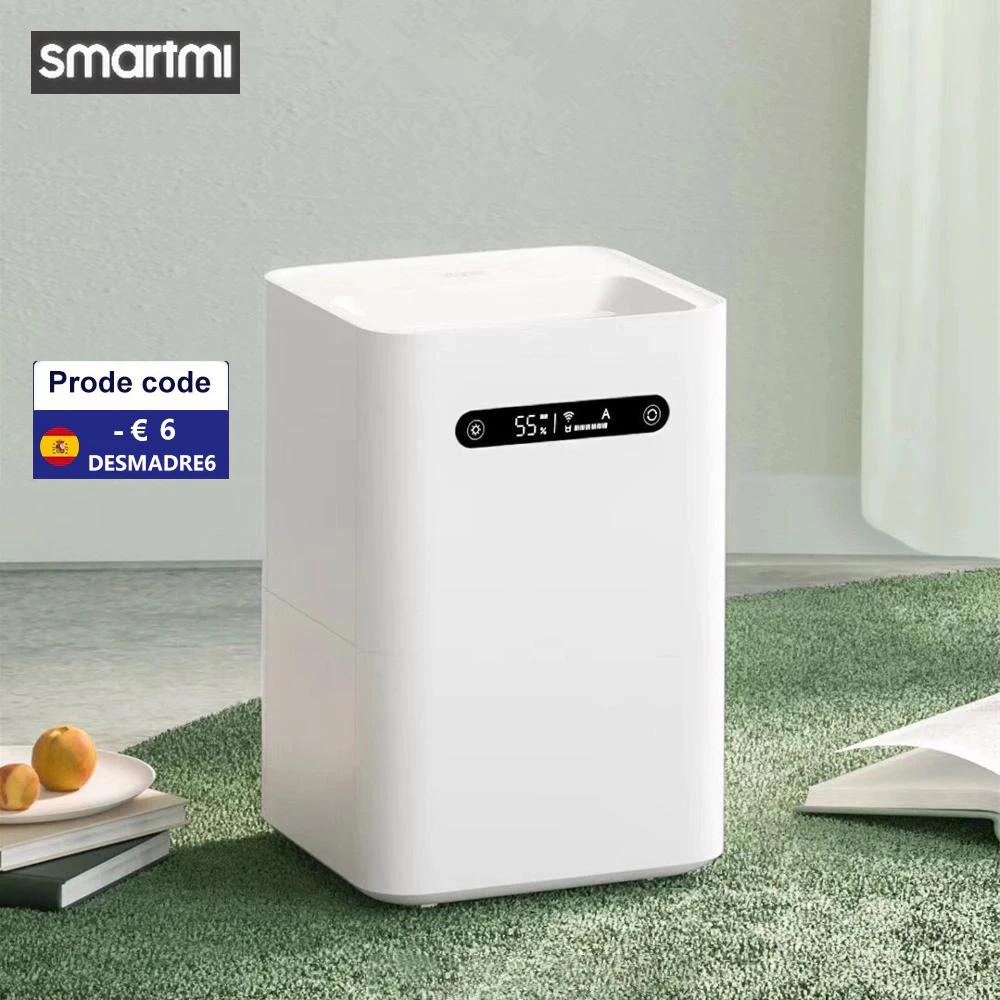 Smartmi 2 Humidificador de aire por evaporación (Desde Europa)