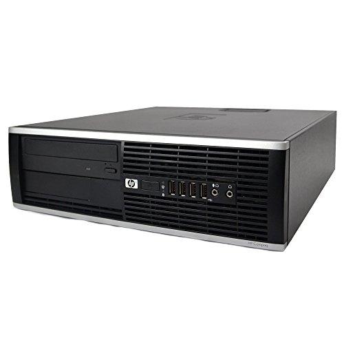(Reaconndicionado Certificado) i5-3470, 8GB de RAM W10 PRO ES64